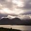 Loch Lurgainn, Linneraineach!