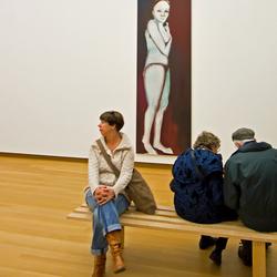 Stedelijk museum 9