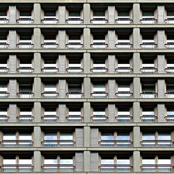 Den Haag 15