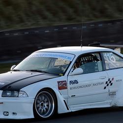 Nieuwjaars race 2011