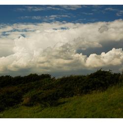 White Cliffs of Dover 05