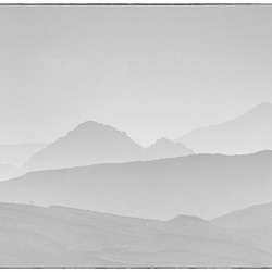 zw bergen.jpg