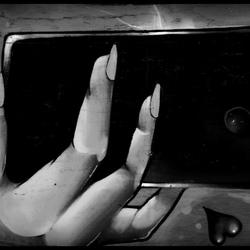 Wat zijn we toch mobiel