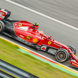 Formule 1 2014: Nog een uitgebluste kampioen?