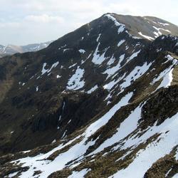 Schotse highlands