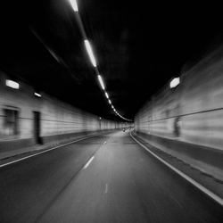 Speed..