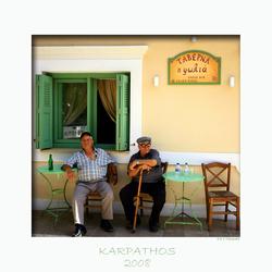 Karpathos-6