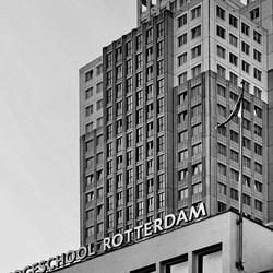 Rotterdam 164.