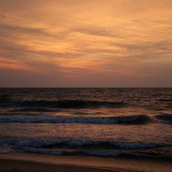 sunset 1410100009Rmw