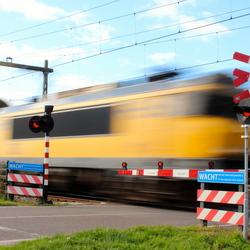 Locomotief