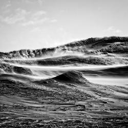 Windkracht 9