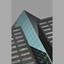 Millennium Tower . .