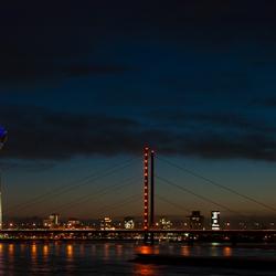 Zononder in Düsseldorf