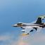 Luchtmachtdagen Volkel 2019