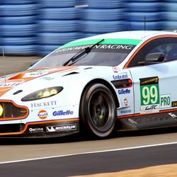 ASTON MARTIN VANTAGE V8 GT1 PRO.jpg