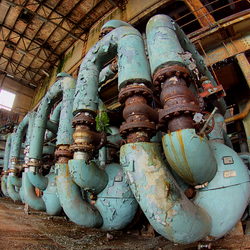 Power Plant 11