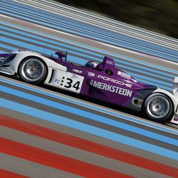 Verstappen @ Paul Ricard