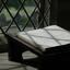 boek in kerk DSC_0036