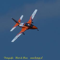 Modelvliegtuig