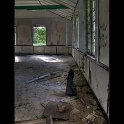 Kindertehuis32