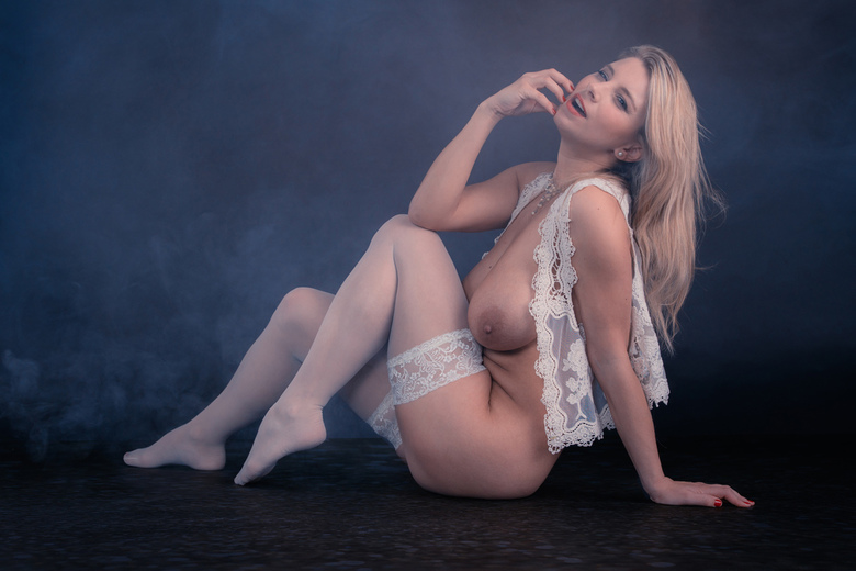 sexy Katarina - Katarine Hartlova