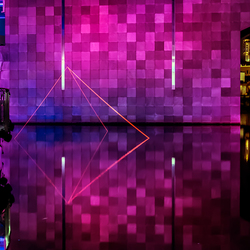 Glow Eindhoven 7