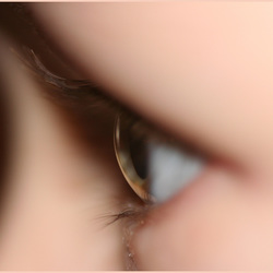 eyework