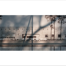 Universiteit (31)