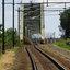 Spoorbrug bij Ravenstein 2