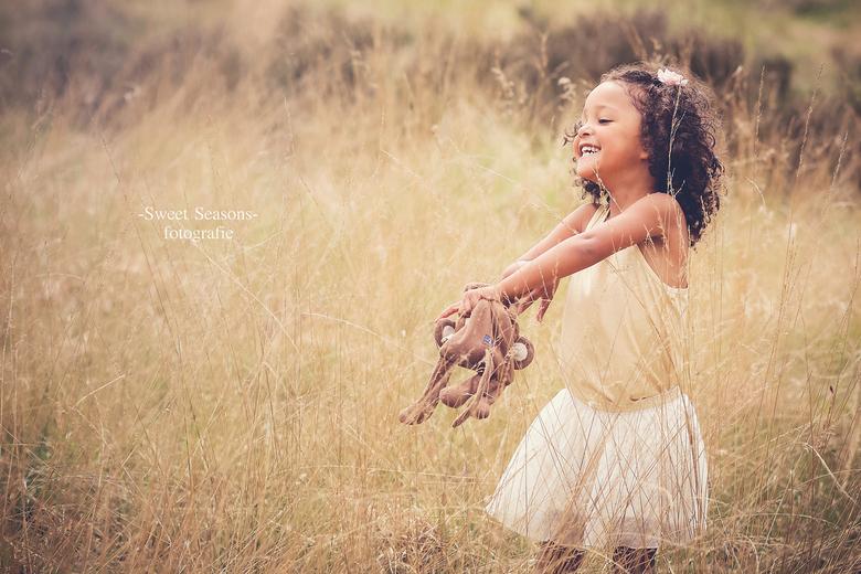 Happiness -