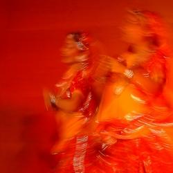 mumbai-dance