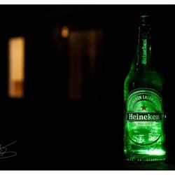 Heerlijk, Hollands, Heineken
