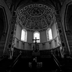 Kathedraal Trier