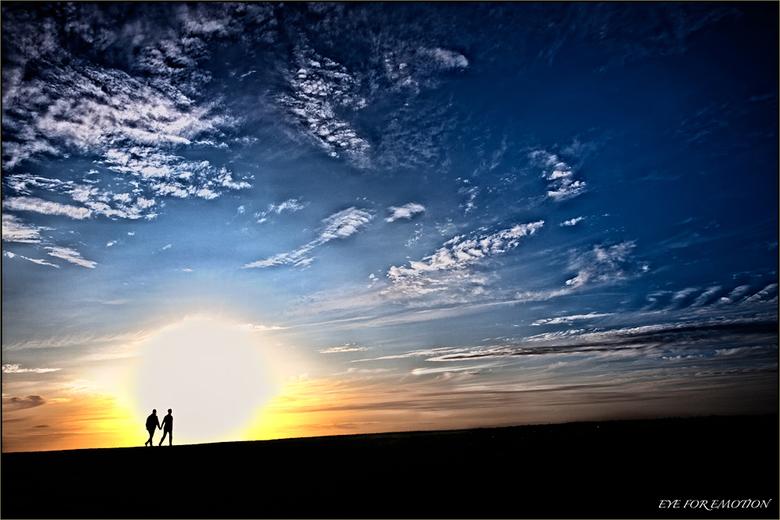 """Samen - Voor het geval jullie me gemist hebben <img  src=""""/images/smileys/wilt.png""""/> ben een weekje wezen zeilen op het ijsselmeer..mooi weer gehad g"""