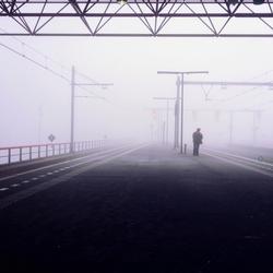 Misty Almere