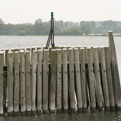 Haveninfrastructuur