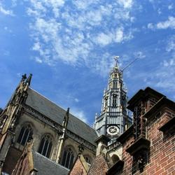 Heerlijk Haarlem