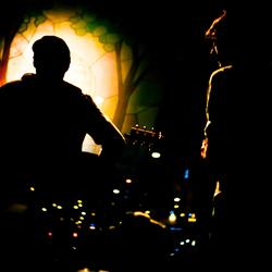 MarcoPauws (Concert) 2