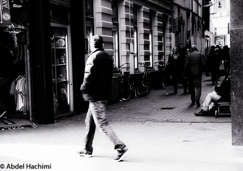 Cityfolks -