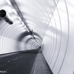 Tunnelvision | 2.0