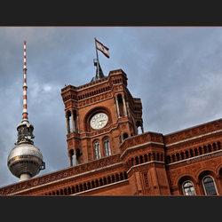 Berlijn85