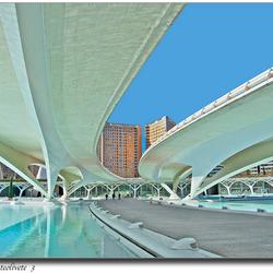 Puente de Monteolivete 3.jpg
