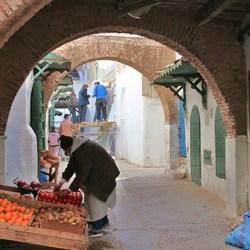 2019-Marokko (880)