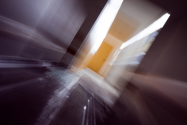 """SB Hospital 6 - Op 17-7-2010 hebben Daan en ik een bezoek gebracht aan dit ziekenhuis<br /> <br /> Kijk ook eens op mijn website: <a href=""""http://lo"""