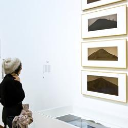 Stedelijk museum 29