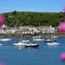 Cornwall, Engeland