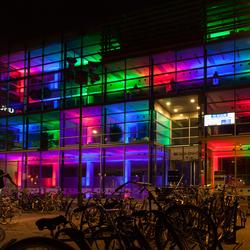 Glow Eindhoven 2014 PBX - 003.jpg