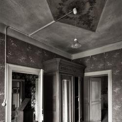 Maison Heinen.jpg