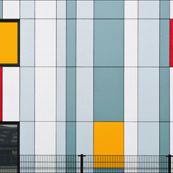 school abstract
