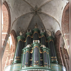 Deventer Lebuïnuskerk 4